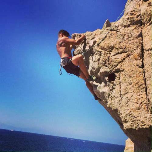 jay-climbing@2x
