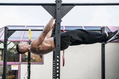 jay-front-lever-side@2x