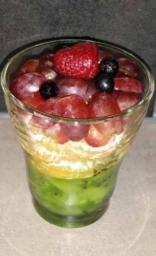 dessert-061215-132554@2x